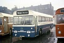 KKV800G Daimler Demonstrator