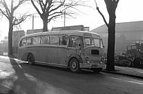 HJU883 Farrow,Melton Mowbray