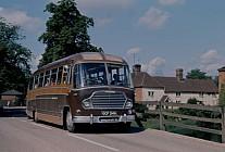 OCF246 Beestons,Hadleigh