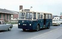 KHR783 Swindon CT