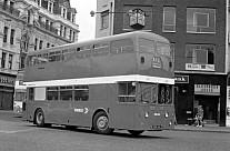 RRN420 Ribble MS