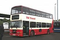 R977KAR (98D20396) TM Travel,Staveley Dublin Bus