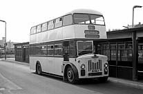 3158WE Sheffield (BRB)
