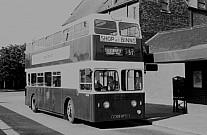 309GPT Sunderland & District
