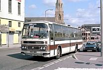 HBD796N Bolton Coachways,Bolton Jeffs,Helmden