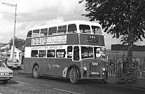 HCS998 Cunningham,Paisley Western SMT