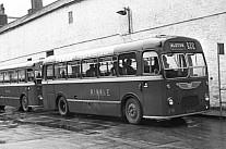 5051HN Ribble MS United AS