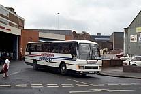 B166WRN Ribble MS