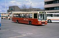 N600ABC ABC(Garnett),Southport