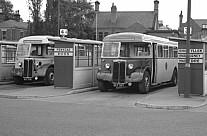 MLF347 & MLF348 Williams,Ponciau Mollins Machinery,SE8