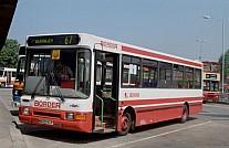 M829RCP Border Buses,Burnley Speedlink,Dover