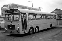 ARR720B Leon,Finningley