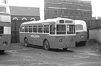 BDJ329 St.Helens CT