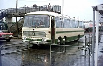 EDL993D Southern Vectis