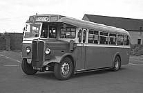 EVJ807 Rebody Scottish Omnibuses Baxter,Airdrie Hadwin,Ulverston