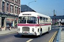 869UAE Bristol OC