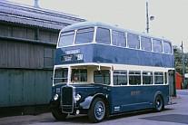 SRB534 Notts & Derby