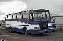 A449HJF Rapson Group,Alness (Orkney) Warrington,Ilam