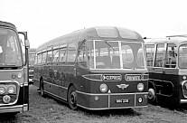 RRC238 Neath & Cardiff Trent