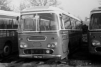 TRN758 West Wales,Tycroes Ribble MS