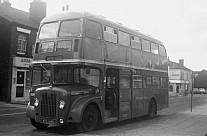 WTE149D Lancashire United