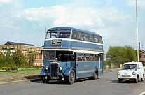 LTO10 United Services(Bingley),Kinsley Skills Nottingham
