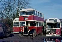 OHY984 Silcox,Pembroke Dock Bristol OC