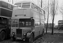 KXW19 Norths(Dealer),Sherburn-in-Elmet Armstrong,Westerhope London Transport