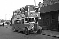 BRS33 Aberdeen CT