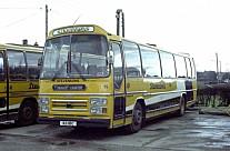 82HBC (WTE351T) Stevensons,Spath Monks,Leigh