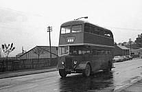 FTE33 Rebody Laverty,Neilston Lancashire United