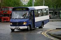S378PGB Dart,Paisley