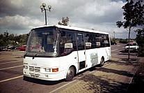 N782ORY Cavalier(Pagen),Hounslow