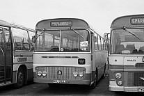 VUJ252J Wakes,Sparkford Brown,Donnington Wood