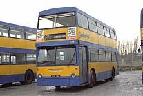 OUC39R Fareway,Liverpool Cumberland MS Hampshire Bus London Transport