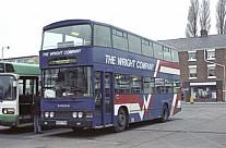 B183FDM Wrights,Wrexham