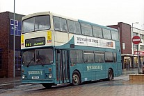 E111KYN Northern Blue,Burnley Grey Green,N16