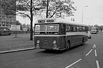 9731AT East Yorkshire MS