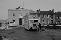 GEN215 Bury CT