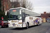 VIL1533 Focus,Preston