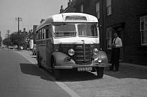 GV9970 Theobald,Long Melford