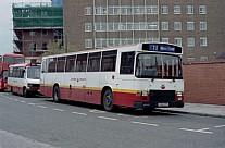 C262SPC Rebody Midland Red North LCBS