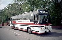 VIB5237 (E558UHS) Chalkwell,Sittingbourne Parks,Hamilton
