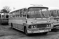 BVO11C Lewingtons,Cranham Barton,Chilwell