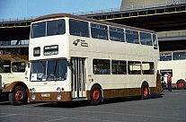 TET745S South Yorkshire PTE BlueLine,Armthorpe