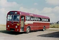 KPT875C United AS Wilkinson,Sedgefield