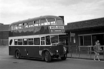 AEF583 West Hartlepool CT
