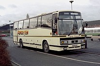 A509HVT Midland Red North