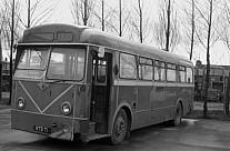 WTB71 Norths(dealer) Lancashire United
