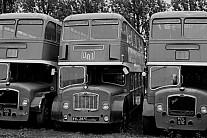 BVL287C Norths(Dealer),Sherburn-in-Elmet Lincolnshire RCC